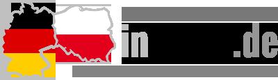 Logo Vortal in Polen DE